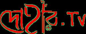 Dohar TV